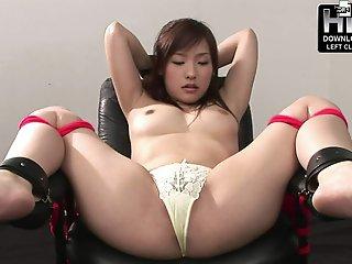 секс порно японок связанную фото