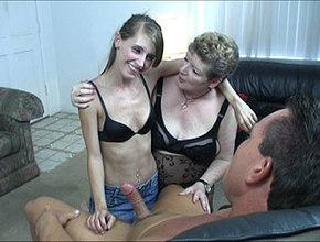 карлики порно актрисы фото