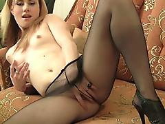 Порно полные женщины в колготках - Pornoix.com.
