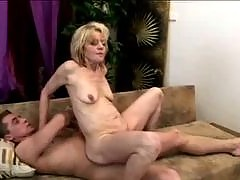 порно фото старух извращенок