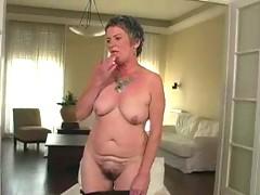 голые жирные бабульки порно фото