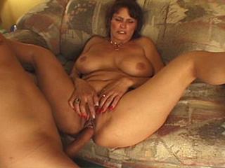 Порно фото женщин ча фото 36-799