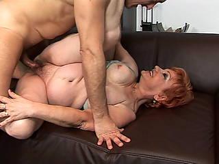 porno-zrelih-tetak